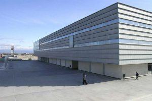 CEU Universities universidad de Madrid
