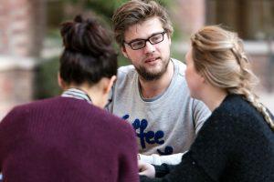 CEU Universities, universidades con vocación internacional