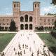 convenio internacional con UCLA
