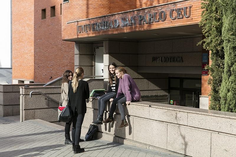 becas universitarias en el extranjero