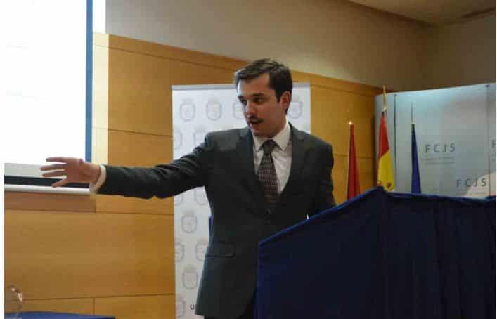 debate en español