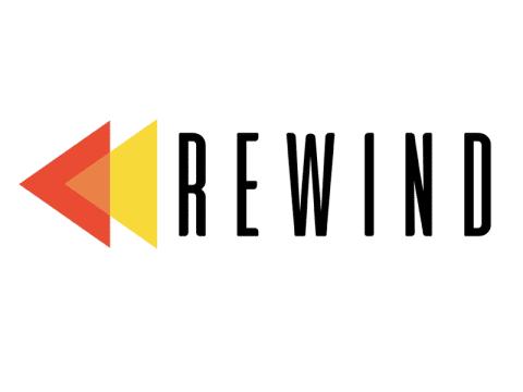 Proyecto Rewind contra el odio en redes sociales