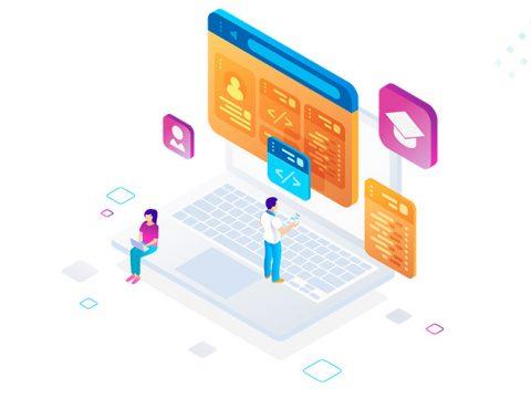 CEU Digital, una apuesta innovadora para convertirte en un profesional del sector multimedia