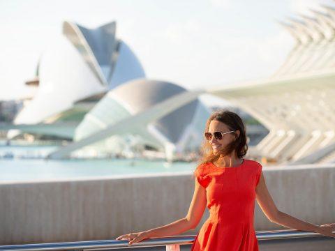 Por qué elegir España para realizar estudios en el extranjero