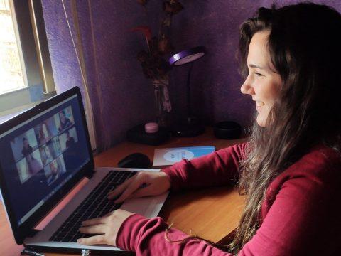 CEU Global Classroom, una metodología docente e innovadora de internacionalización online